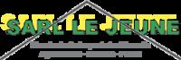 Logo LE JEUNE