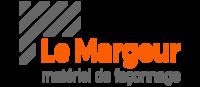 Logo LE MARGEUR AUTOMATIQUE