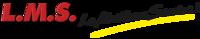 Logo LMS LE MEILLEUR SERVICE