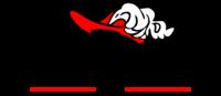 Logo LE PANACHE