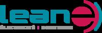 Logo LEAN-E