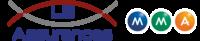 Logo MMA LEBLANC BENJAMIN