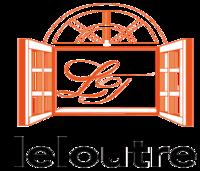 Leloutre SARL