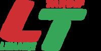 Logo LEMAIRE TARDIF