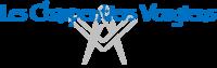 Logo LES CHARPENTIERS VOSGIENS
