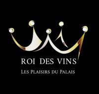 Roi des Vins - Stiring
