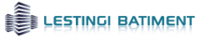 Logo LESTINGI BATIMENT