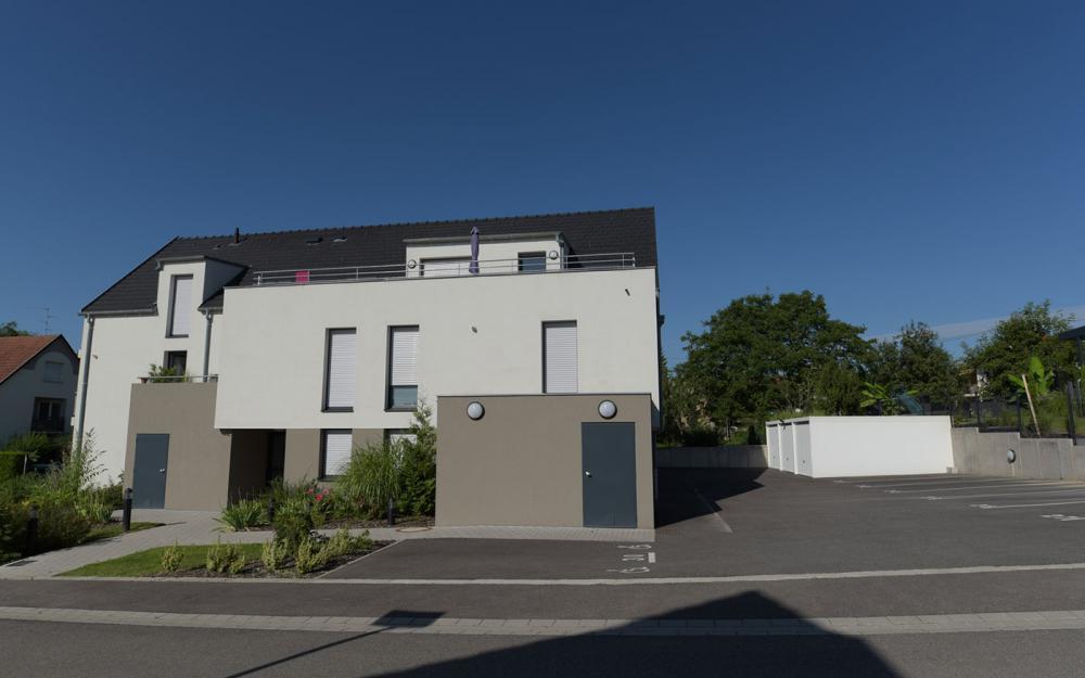 lestingi batiment constructeur truchtersheim. Black Bedroom Furniture Sets. Home Design Ideas