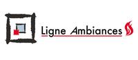 Logo LIGNE AMBIANCES