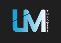 Logo LM ENERGIES