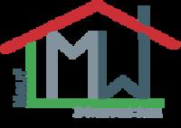 Logo LMW
