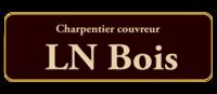 Logo LN BOIS