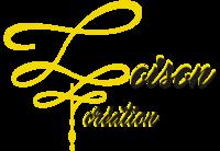 Logo LOISON CREATION