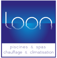 Logo LOON PISCINES ET SPAS