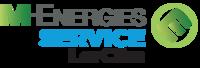 Logo LORCLIM