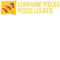 LORRAINE PIECES POIDS LOURDS