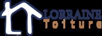 Logo LORRAINE TOITURE SN