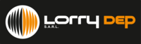 LORRY-DEP