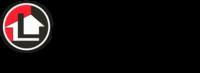 Logo LOUBERT SARL