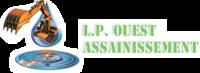 Logo LP OUEST ASSAINISSEMENT