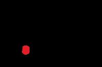 Logo LPG FRANCE