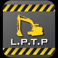 Logo L.P.T.P.