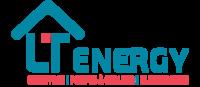 Logo LTENERGY