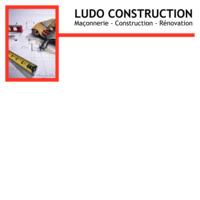 LUDO CONSTRUCTION