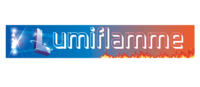 Logo LUMIFLAMME