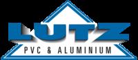 Logo LUTZ PVC & ALUMINIUM
