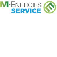 M-ENERGIES SERVICE 93