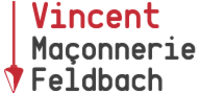 Logo FLOTA VINCENT