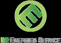 Logo MAG GAZ
