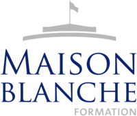 MAISON BLANCHE FORMATION