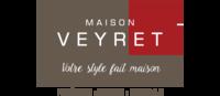 MAISON VEYRET