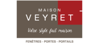 Logo MAISON VEYRET