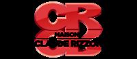 Logo Maisons Claude Rizzon Lorraine