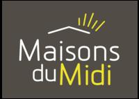 Maisons du Midi