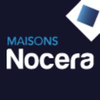 Logo NOCERA
