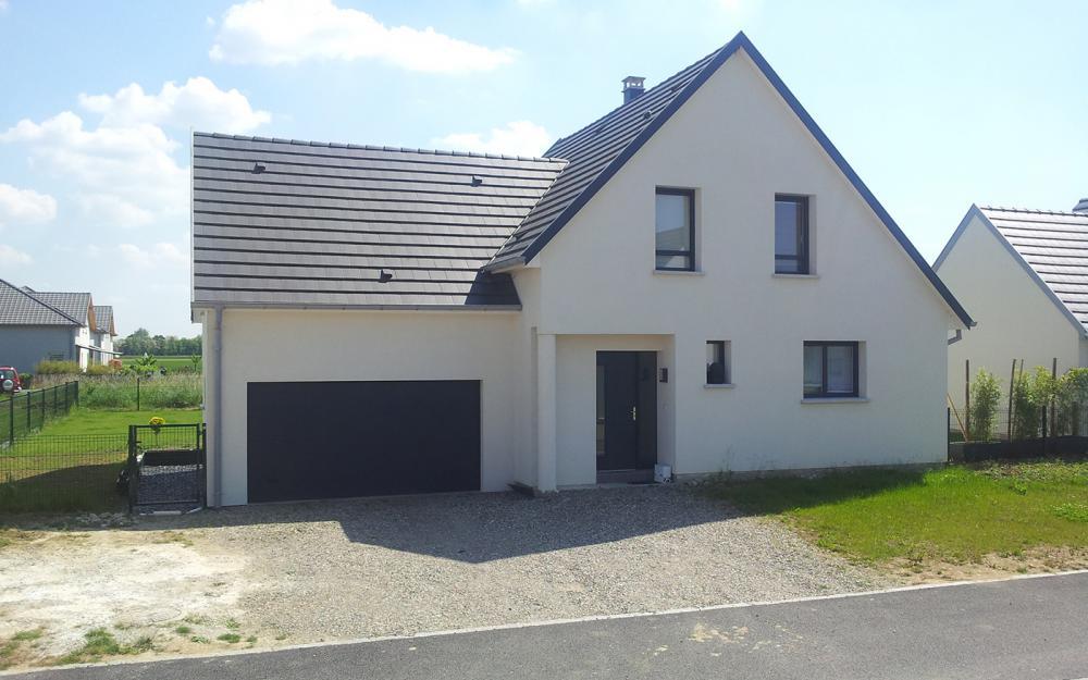 Constructeur maison bas rhin ventana blog for Constructeur maison individuelle 67