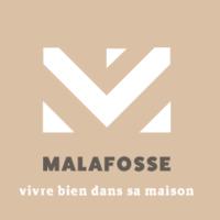 Logo STORE MARC MALAFOSSE