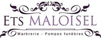 Logo ETABLISSEMENTS MALOISEL