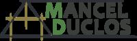 Logo MANCEL DUCLOS