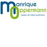 MANRIQUE OPPERMANN