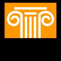 Logo MARBRERIE PIODI