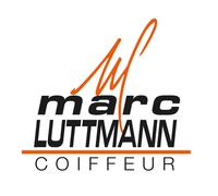 Logo MARC LUTTMANN COIFFEUR