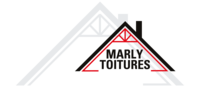 Logo MARLY TOITURES