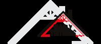 Logo MARLY TOITURES
