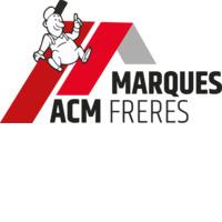 MARQUES ACM FRERES