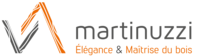 Logo MARTINUZZI ET FILS
